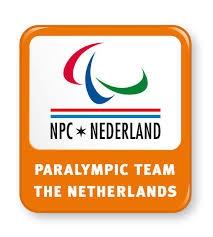 Op zoek naar talent voor de Paralympische Spelen van 2020