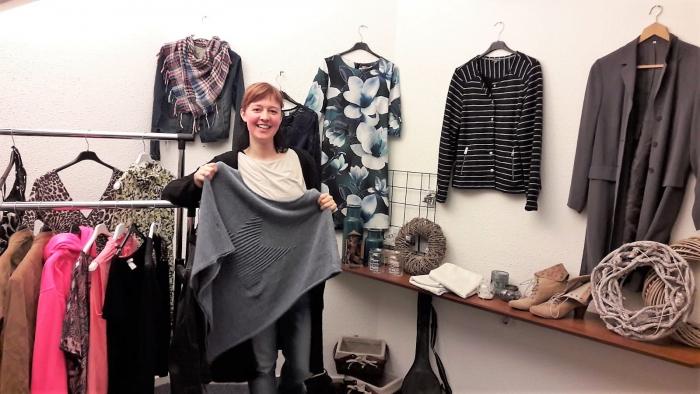 Nieuwe Pop-up store in Epe opent met een uniek concept: De Deel-Winkel!