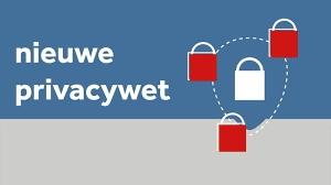 Nieuwe privacywet ook voor BuurtMaken