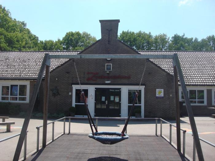 Actiecomité Zuukerschool is opgericht